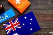 澳洲当地移民中介排名:哪家澳大利亚移民中介好?
