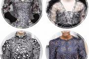 全球15个高级定制品牌:时装品牌常说的高级定制指的是什么?