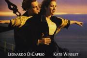 出轨电影:《泰坦尼克号》中的爱情是出轨的爱情,为什么还会被人们所歌颂,成为经典电影?