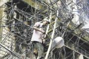 万亿利达电缆厂:印度人偷电,疯狂到什么程度?为何政府任由这样下去?