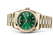 长沙男性俱佳东方:45岁的男士,适合戴什么样的手表?