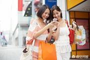 纪梵希锁骨链专柜价格查询:在国内购买化妆品,到底是坚持在专柜花高一点价格买的人蠢,还是去找朋友圈里的代购便宜买的人蠢?