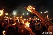 2017凉山火把节是几月几日:火把节是什么节?