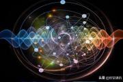 1992218Z空间:时间究竟是不是四维空间的轴,或者说空间和时间有哪些关系?